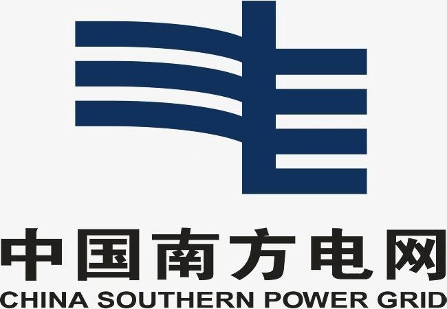 广东供电局